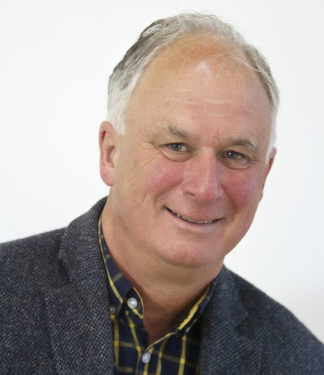 Dave Munro